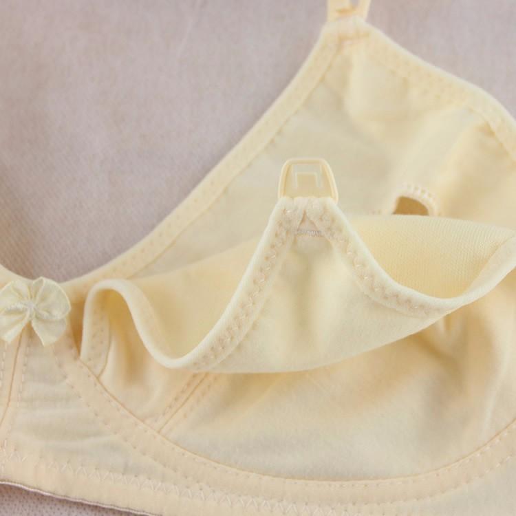 maternity_bra