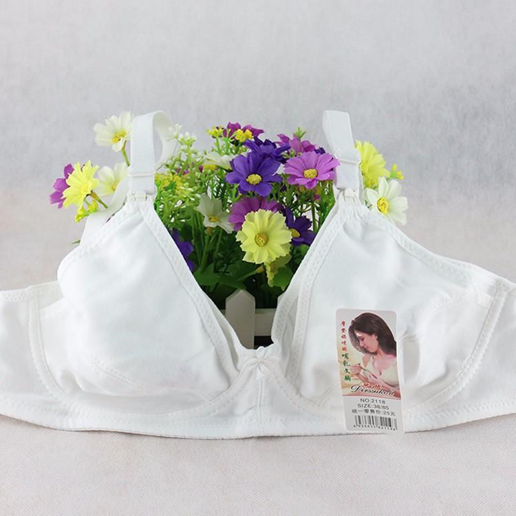 white_nursing_bra