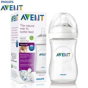 Philips_avent_feeding_bottles