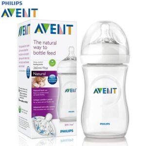 Philips_avent_feeding_bottles