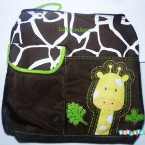 baby_diaper_bag