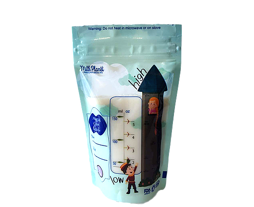 milk-planet-breastmilk-storage-bag-one-little-fairy