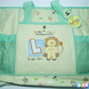 diaper_baby_bag