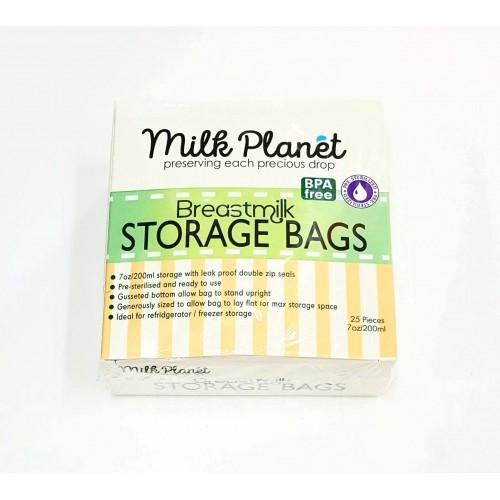 Milk_Planet_Breastmilk_storage_bags