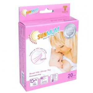 SunMum_breastmilk_storage_bag