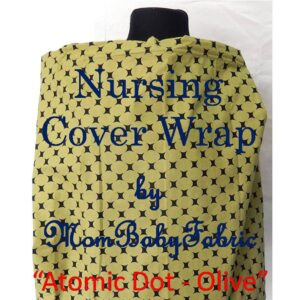 nursingcoverwrap