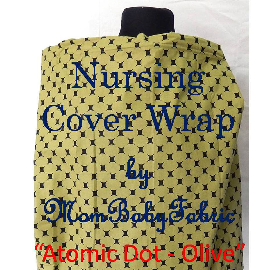 nursingcoverwrap