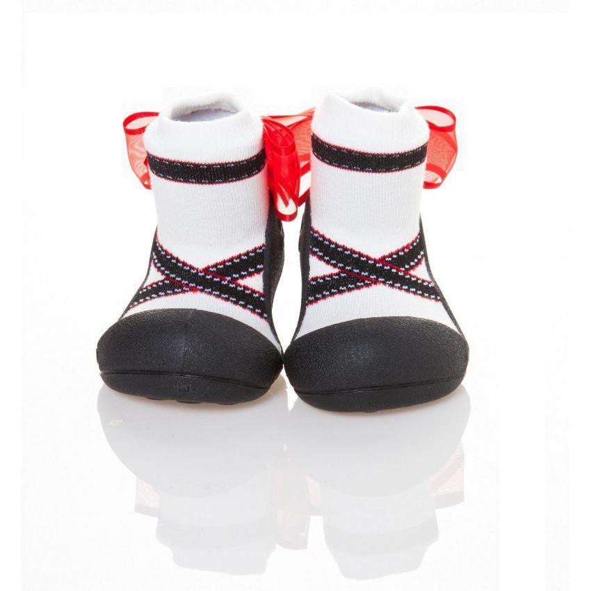 attipas_ballet_shoes
