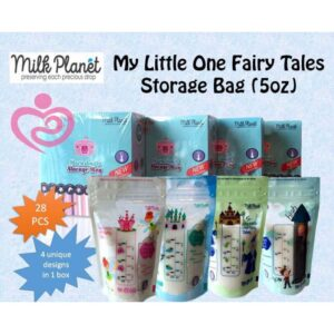 milk-planet-breastmilk-storage-bag-one-little-fairy