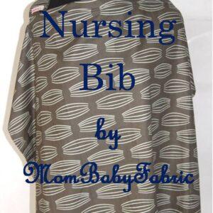 nursingbib