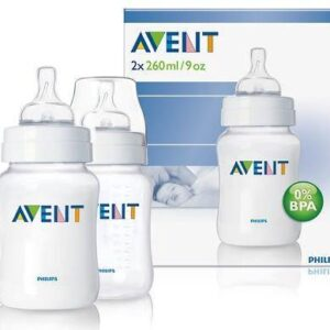philips-avent-feeding-bottles-1m-9oz-260ml