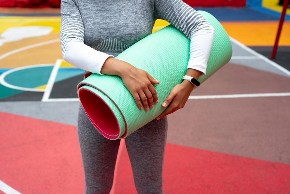 Exercise to Increase your breastmilk supply
